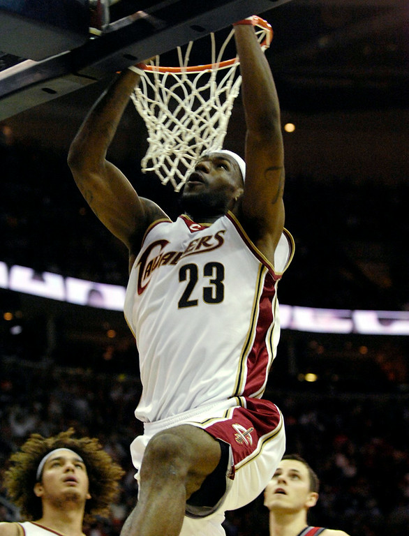 Description of . MBlair