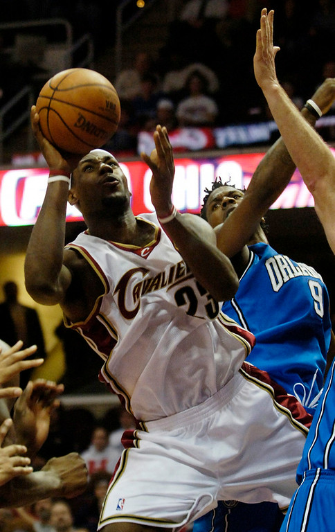 Description of . Ken Blaze/KBlaze@News-Herald.com